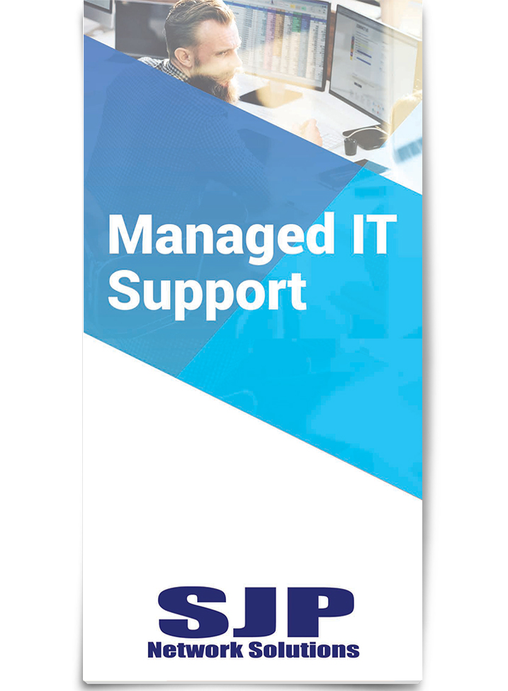 Managed-IT-Brochure-Cover