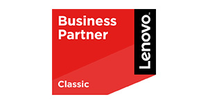 Lenovo Business