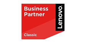 Lenovo Business