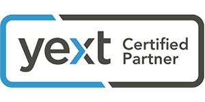 Yext Local Listings