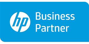 Hewlett-Packard Business