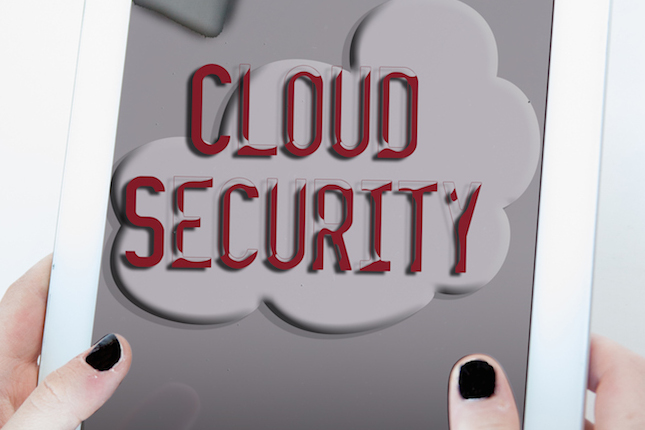 Finding the Right Cloud Service Improves Security and Reliability