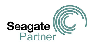 Seagate Partner