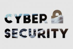 Cyber Security in Destin and Fort Walton Beach