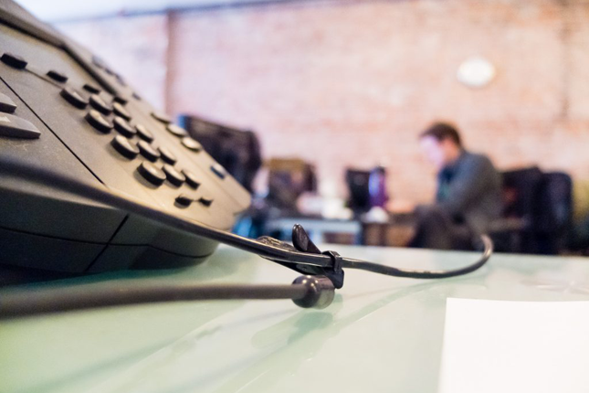 Is VoIP Right For Your Business