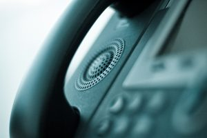 3 Clear Signs It's Time To Update Your Business Phone System