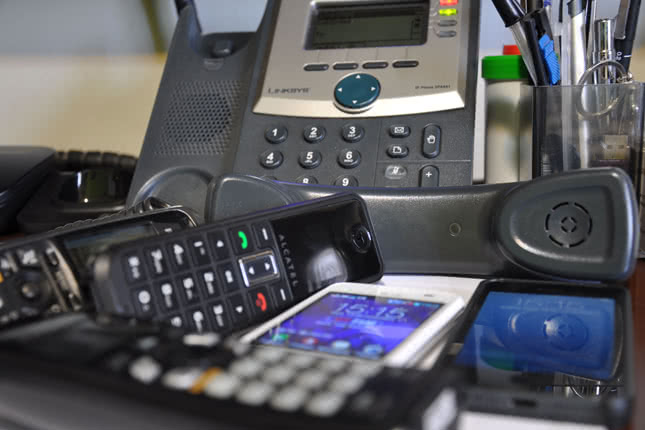 VoIP System Requirements Checklist