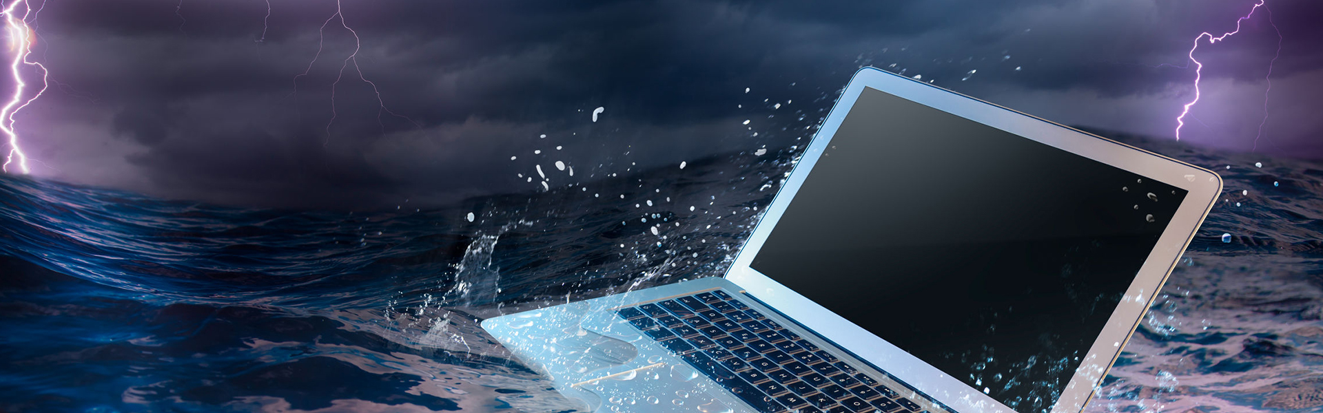 Disaster Recovery and Backup Solutions