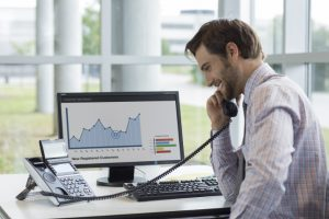 Data Integration Benefits Of VoIP Essential For Every Business
